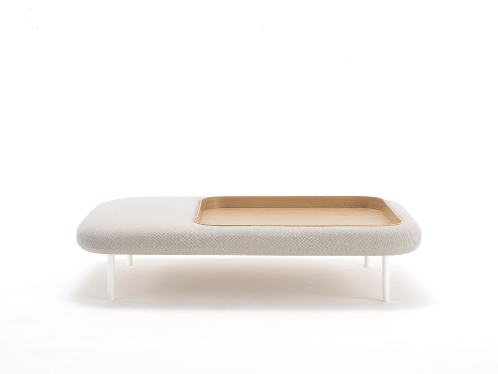 Fraga designed by GamFratesi - Image 1