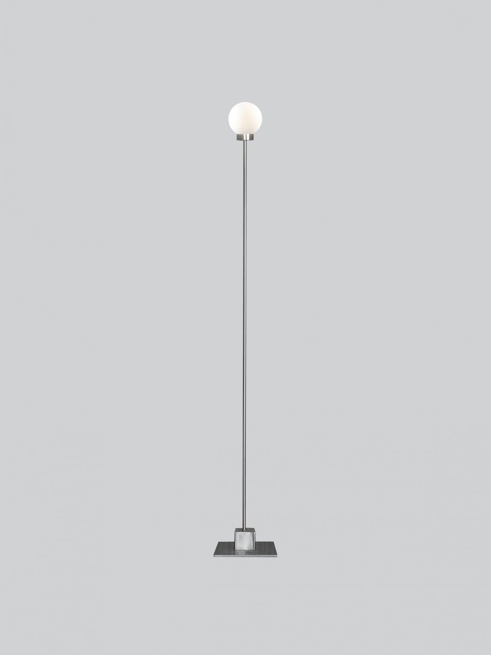 Snowball by Northern Lighting