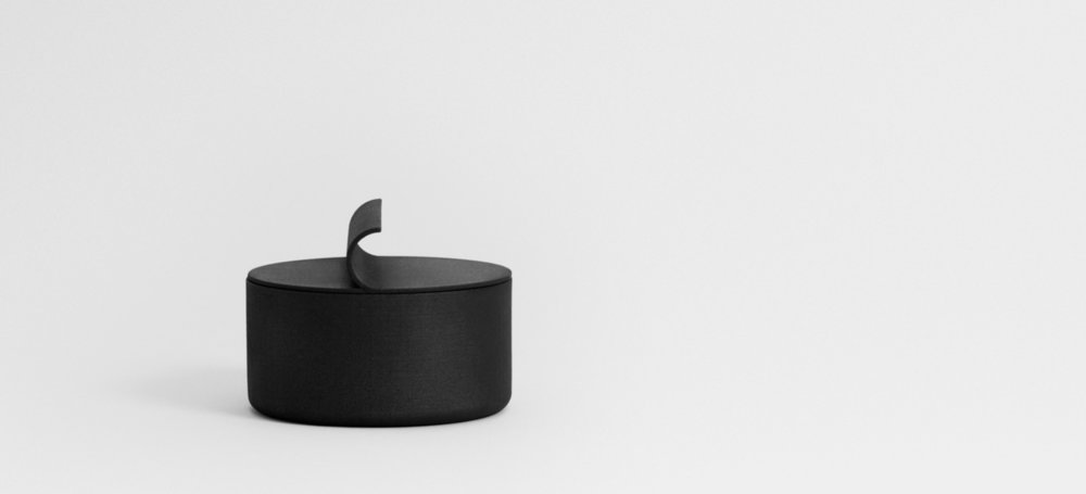 Connection Vessel by Othr