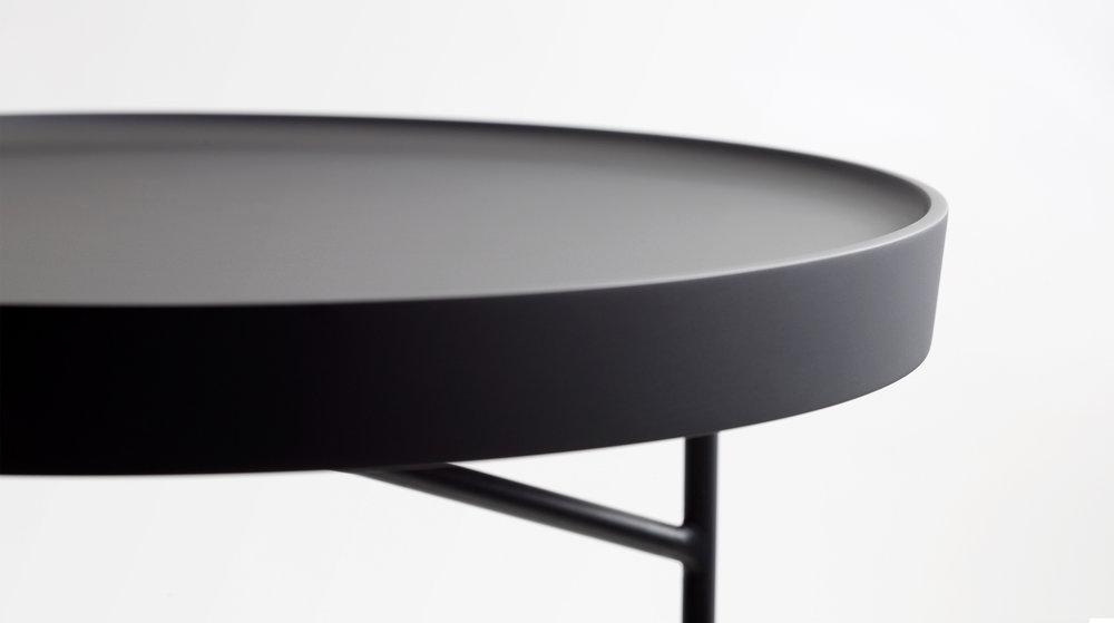 Kandban Designed by Andrea Ponti