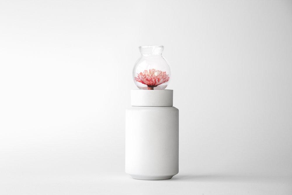 Experimenta designed by Giuseppe Bessero Belti