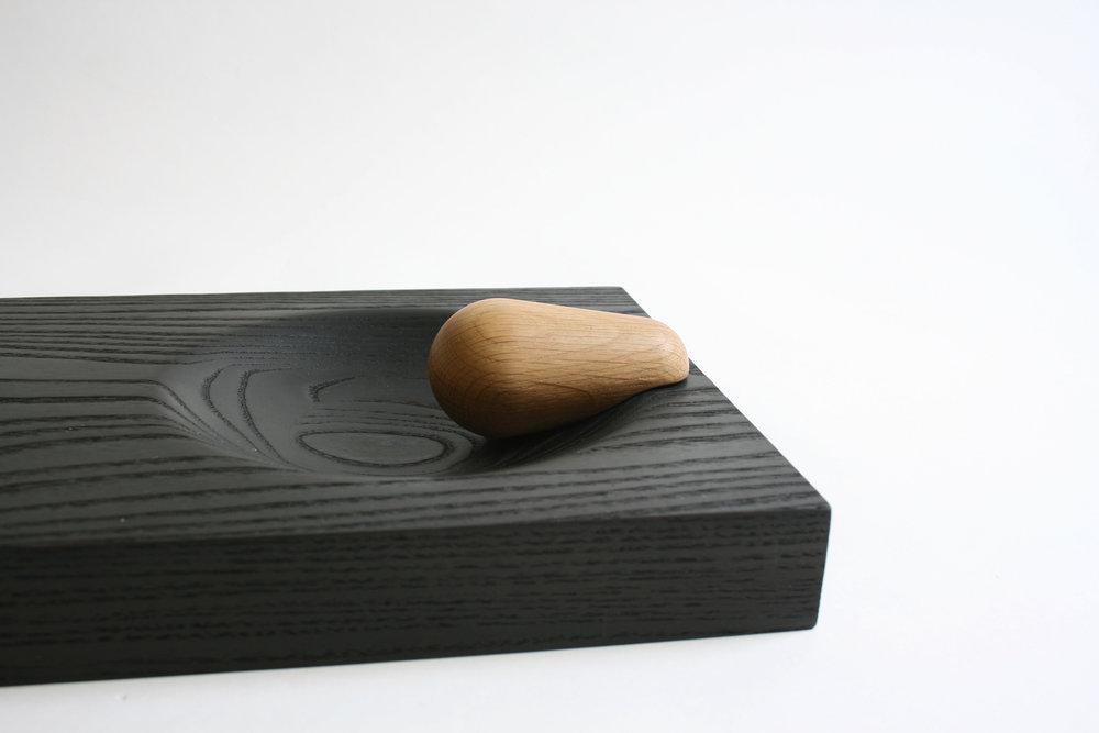 Kaksi designed by Olli Mustikainen