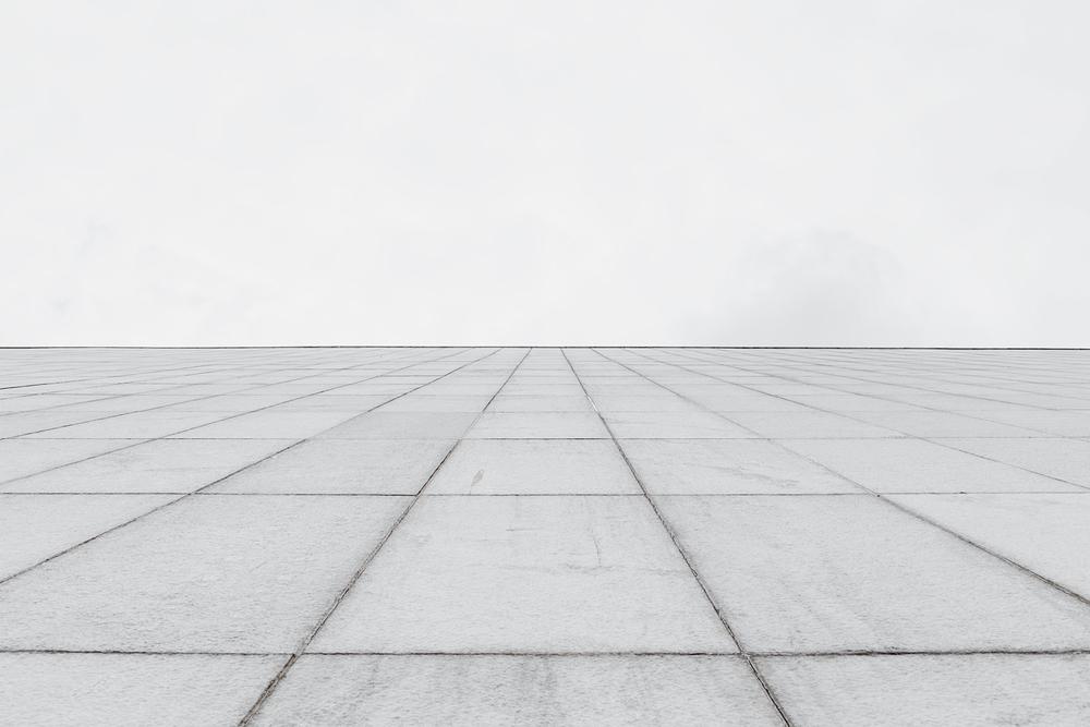 Brasília by Bruno Candiotto