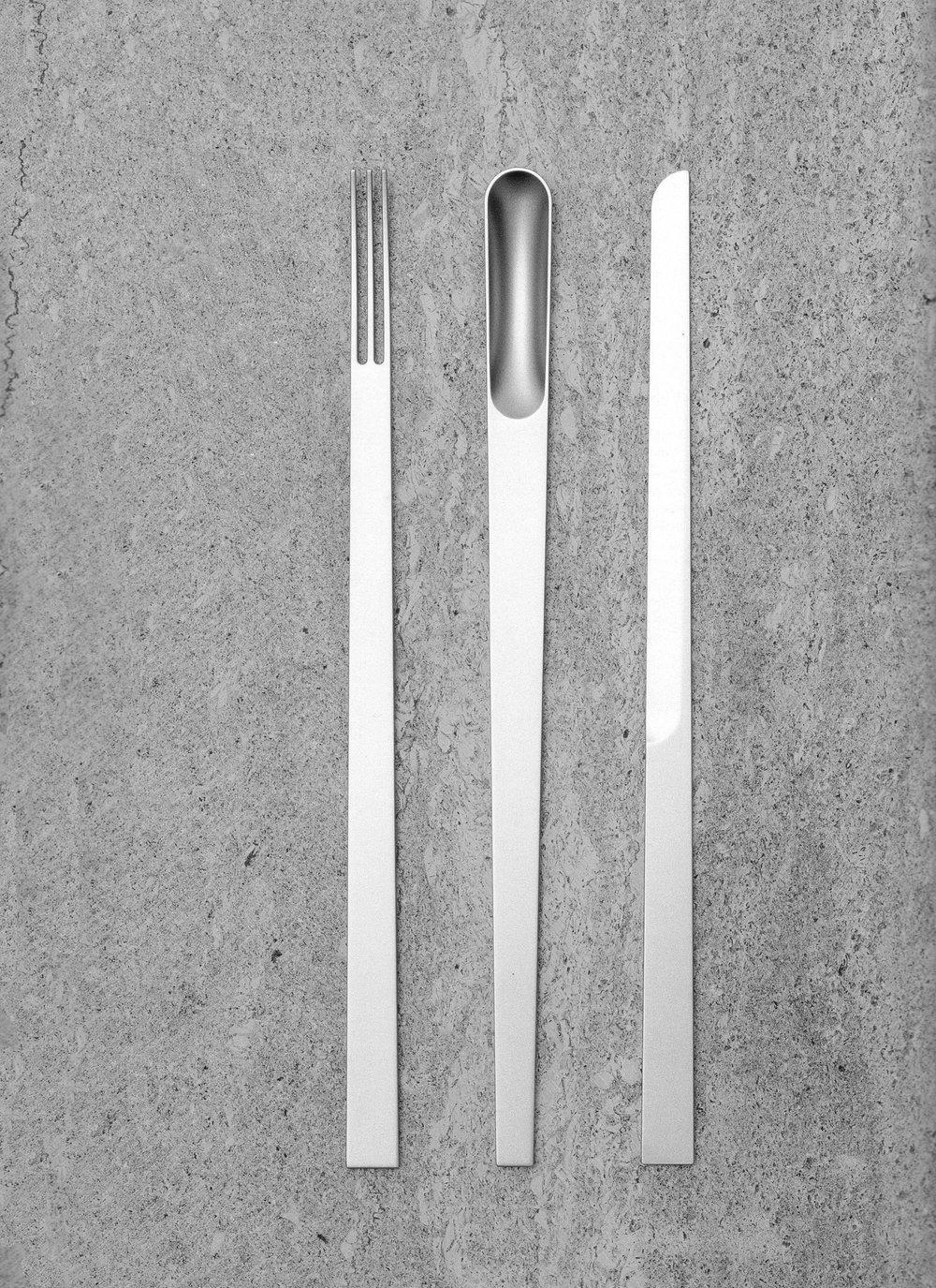 Piattona designed by Elise Rijnberg