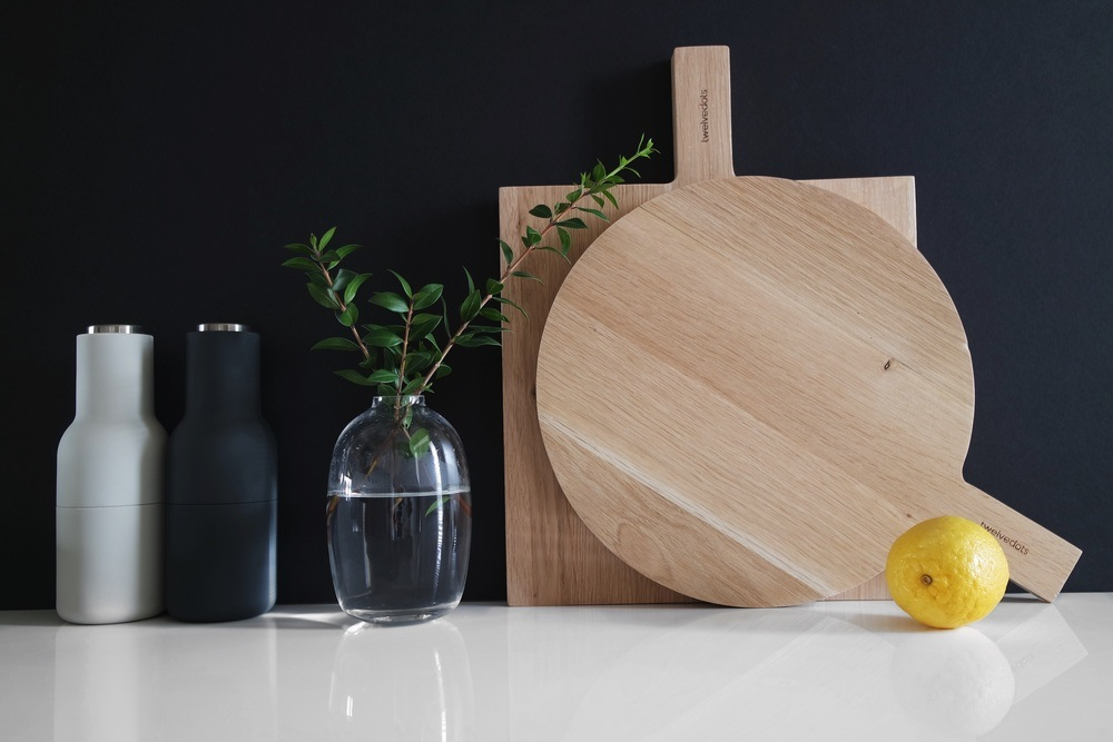 Twelvedots Cutting Boards