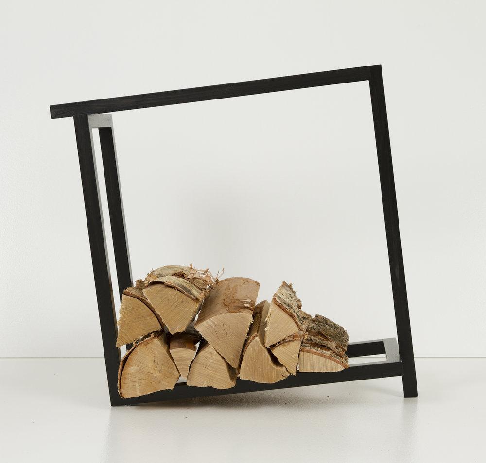 Woodi designed by Elina Ulvio & Hanna Särökaari