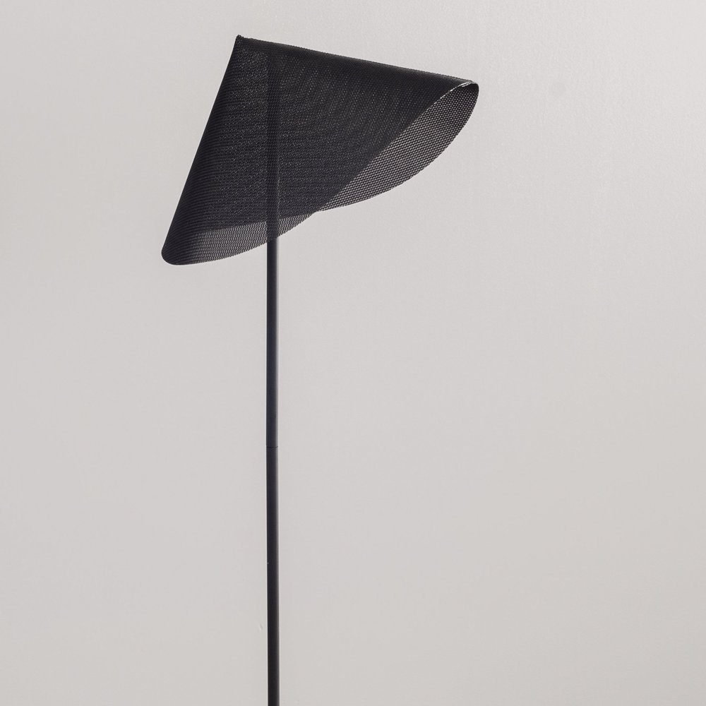 Water Based Light designed by Knauf and Brown