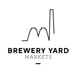 http://www.breweryyardmarkets.com.au/