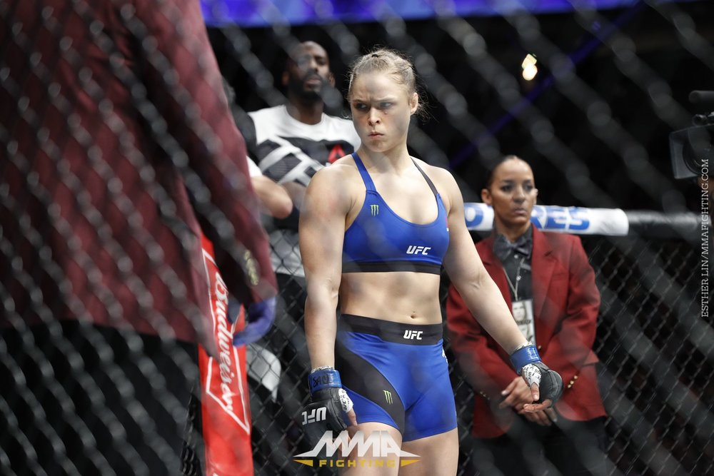 Photo taken from mmafighting.com