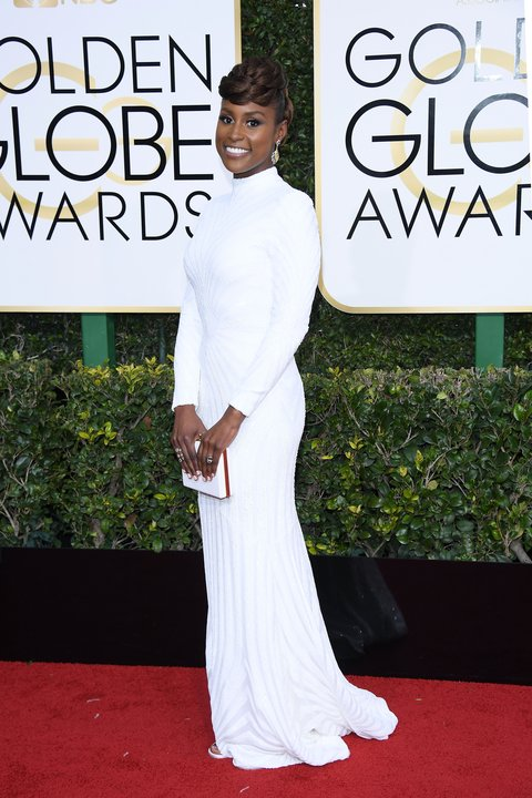 Issa-Rae-at-the-Golden-Globes-1483921649.jpg