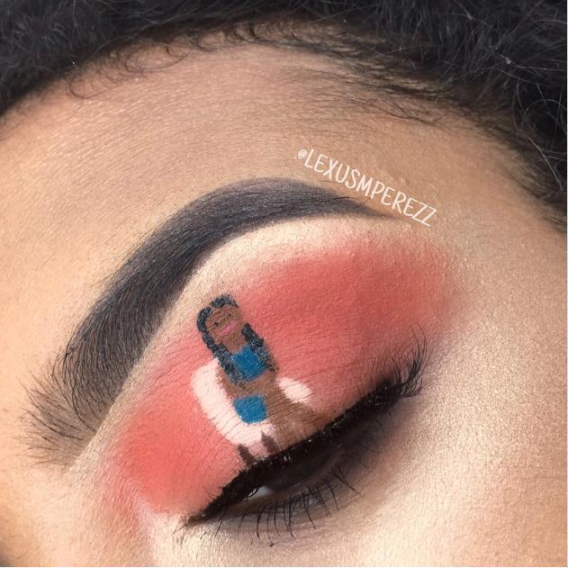 makeup3.png