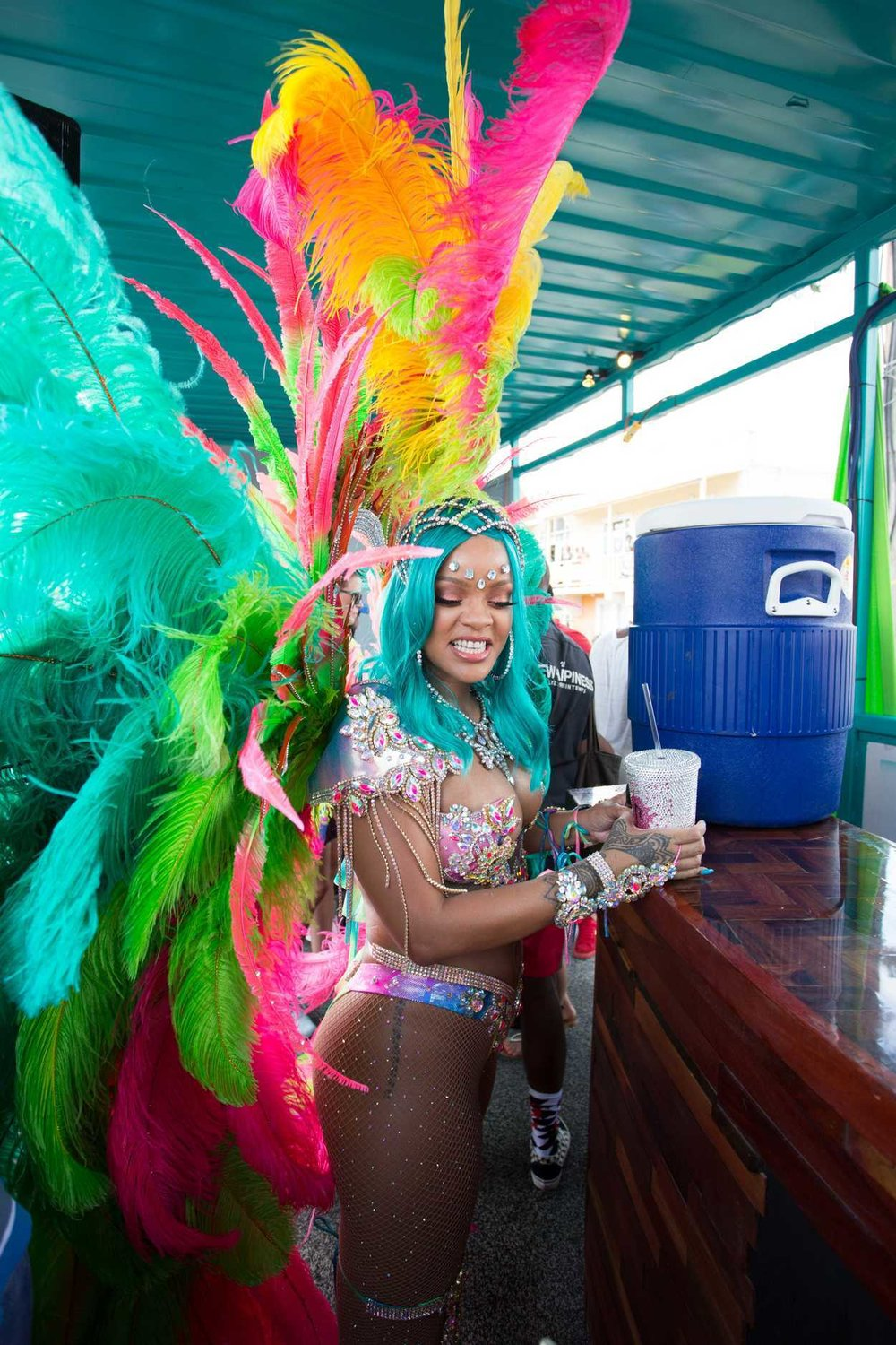 rihanna-at-a-carnival-in-barbados-08-07-2017-3.jpg