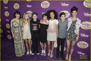 andi-mack-cast-tangled-ever-after-premiere-02.jpeg