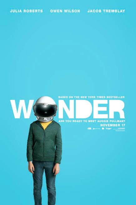 Photo taken from Wonder.movie