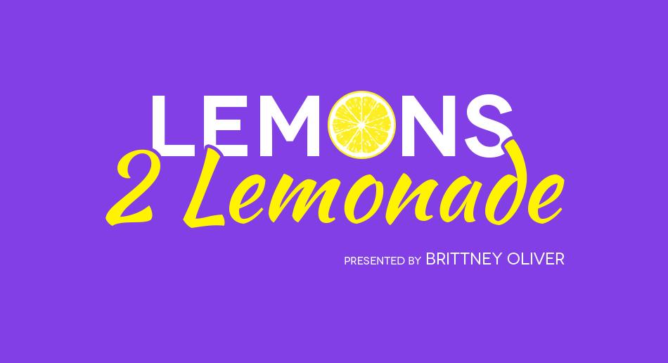 Lemon2Lemonades-Final.png