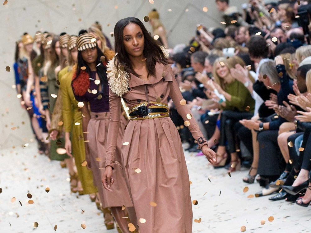 new-york-fashion-week-is-about-to-get-way-more-exclusive.jpg