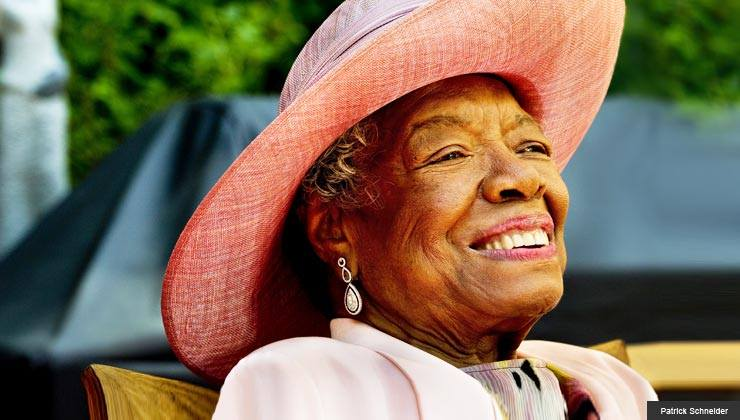 Maya-Angelou-by-Patrick-Schneider.jpg
