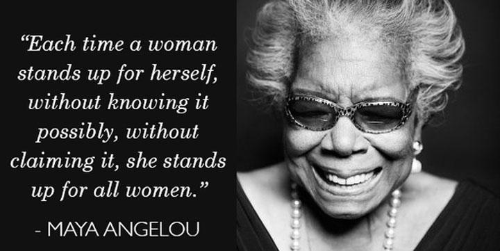 Maya-Angelou-Quotes.jpg