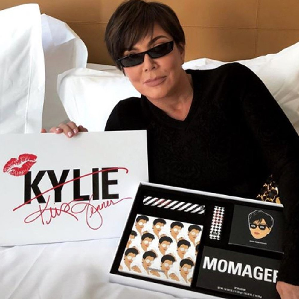 Kylie-Cosmetics-Momager-Collection.jpg