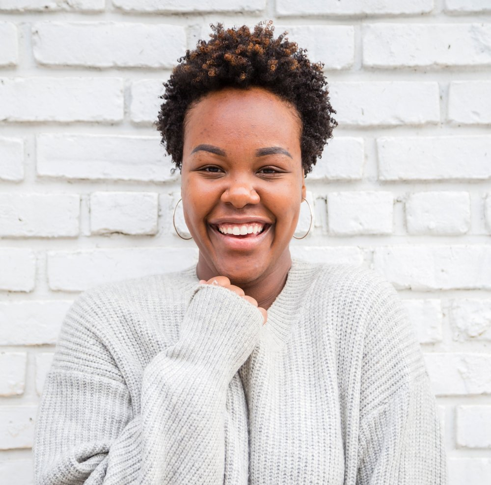 Shanna Taylor - Read about Life Coach Shanna Taylor. Her target audience? Women who own their own business and supporting them in their journey.Click on 'Learn More' to read her full interview!
