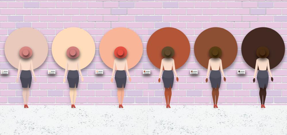 Women Banner-01.png