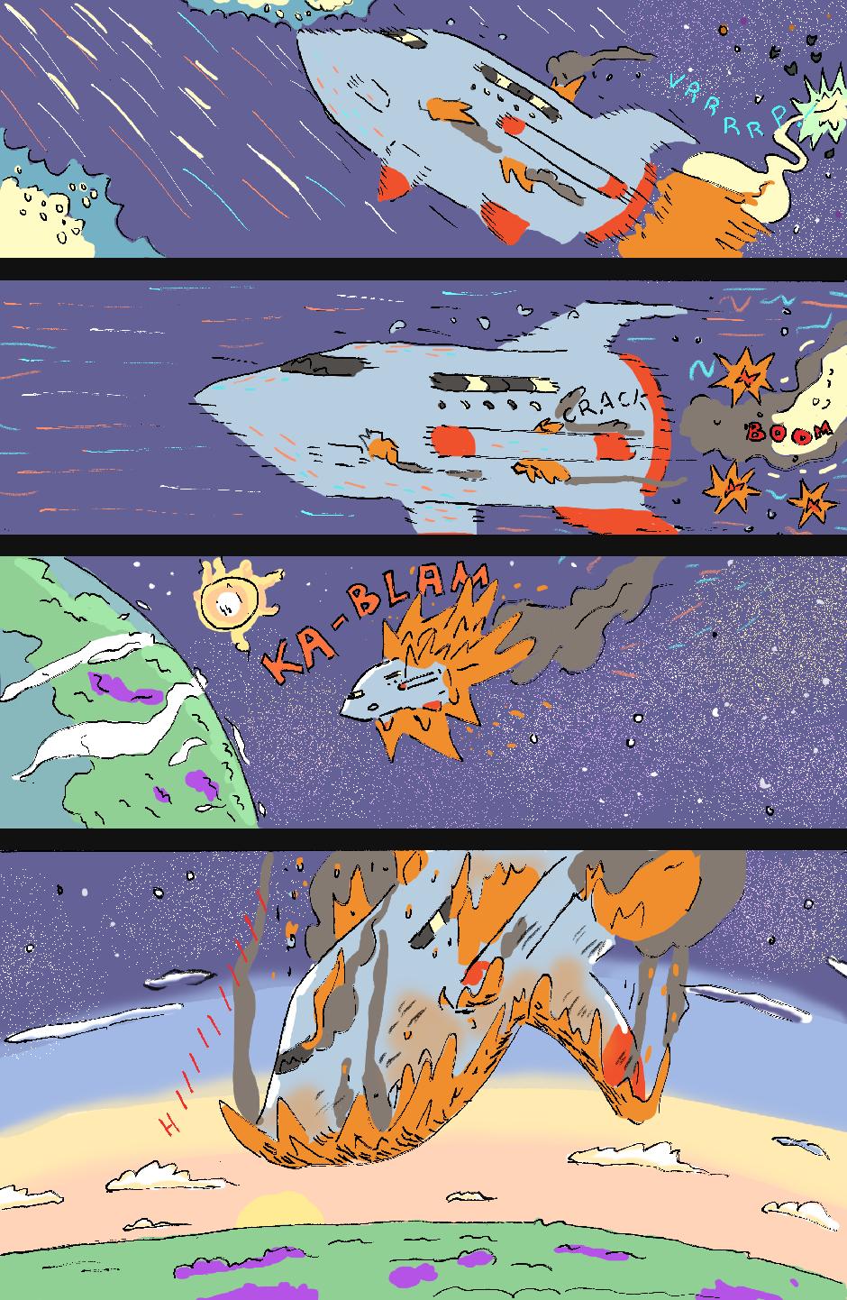 comic page 10tapas.png