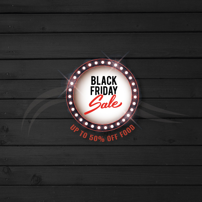 Black-Friday-Promo-FB.jpg