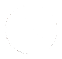 The Water's Edge Bar & Kitchen | Bar & Restaurant in Newark