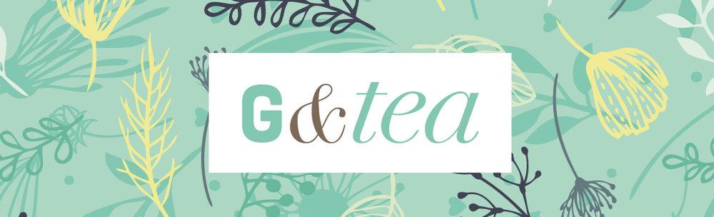 Gtea-web.jpg
