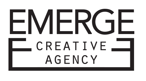 Emerge Creative Agency
