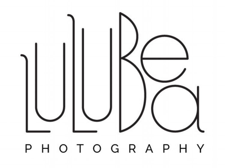LuluBea Photography