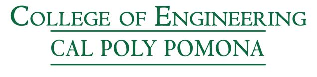 CPP_Engineering_Logo.jpg