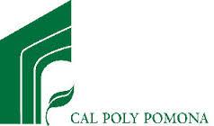 CPP_Logo-1.jpg