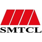 smtcl-Logo.jpg