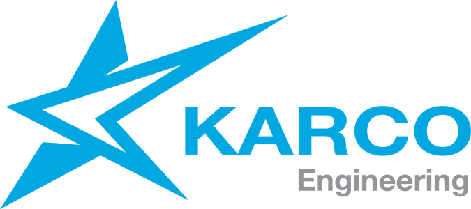 Karco_logo_4C_tag1-675x300.png