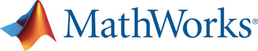 Mathwork-logo.jpg