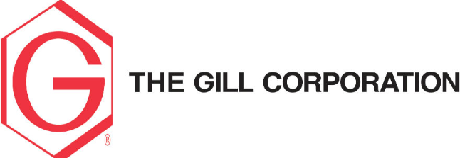 The-Gill-Corporation-logo.png