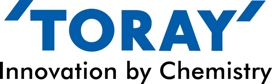 TORAY_Innovation_by_Chemistry_logo.jpg