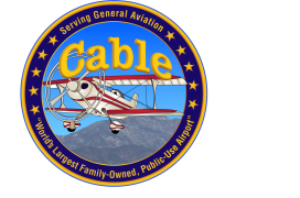Cable-Airport-logo-1-272x180.png