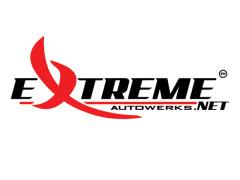 Extreme_Autoworks_Logo-240x180.jpg