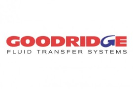 goodridge-logo-270x180.jpg