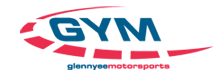 logo-gyms.png