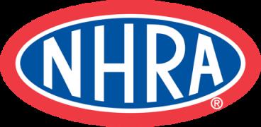 Nara_Logo-1-368x180.png