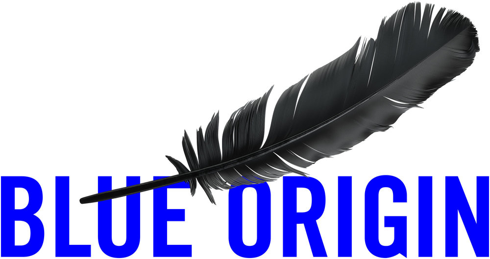 Blue_Origin_Logo (002).jpg