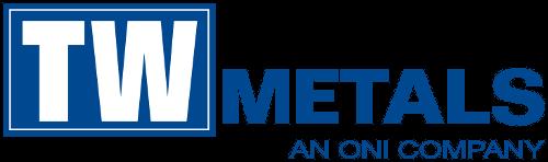 logo-twmetals.png