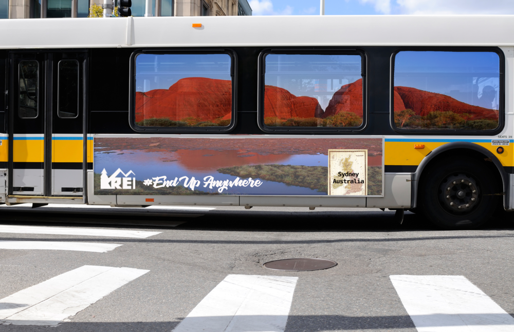 REI Bus Australia.png