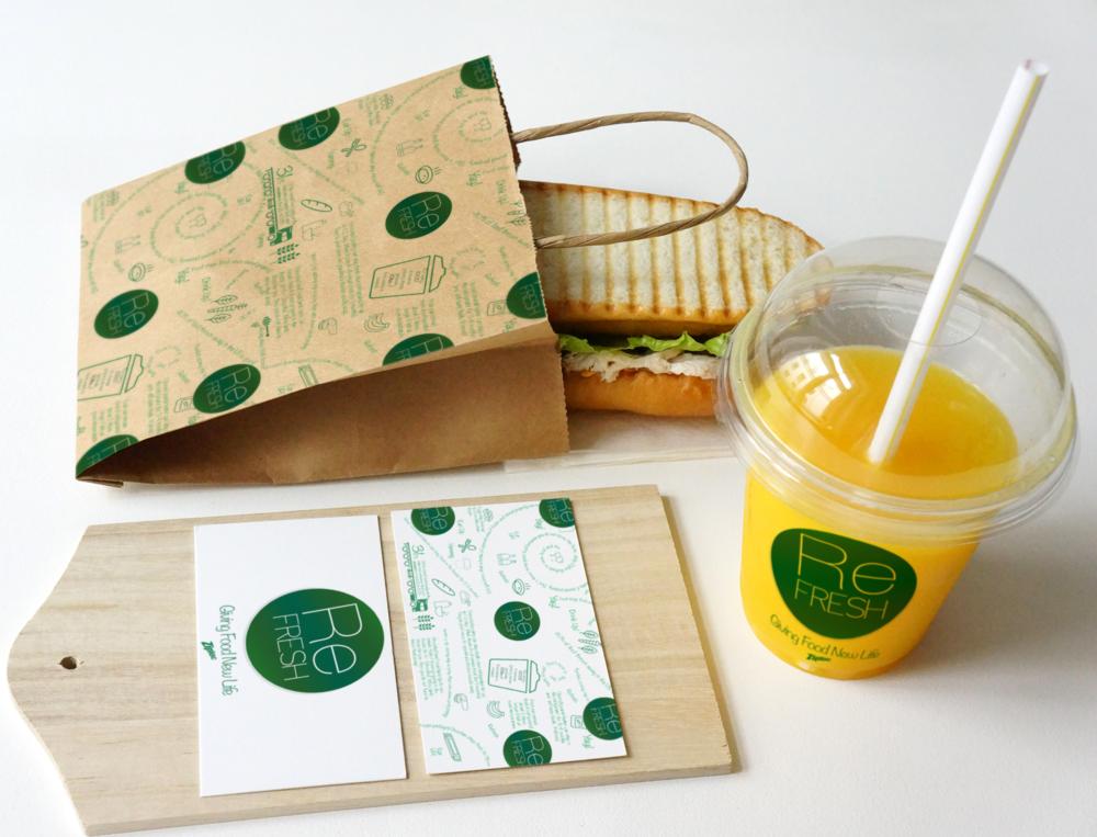 Refresh Packaging Thumbnail75.png