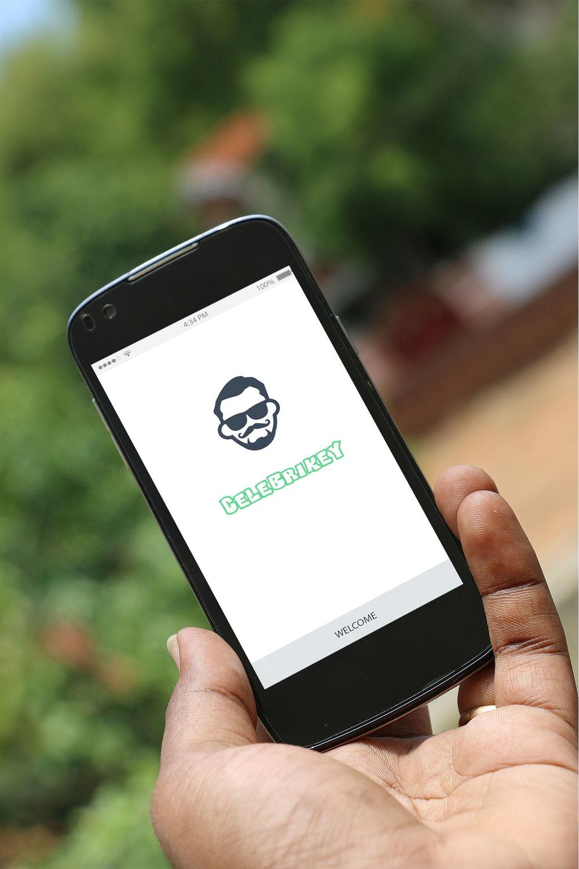 Key smart phone mock-up -02 - Vertical.jpg
