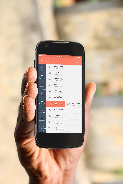 key top artist smart phone mock-up -03-Vertical.jpg