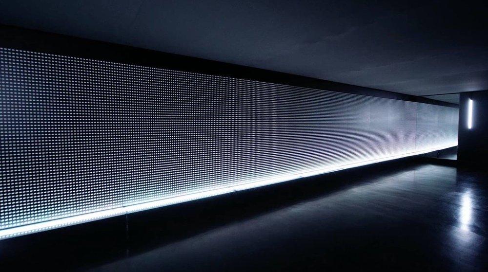 pill wall10.jpg